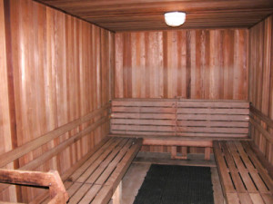 Sex orgy in heathsville virginia