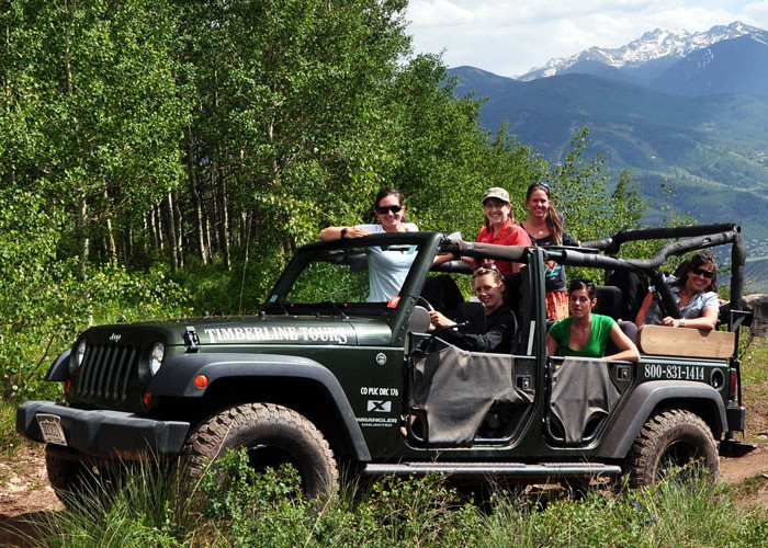 jeep-tours-featured-