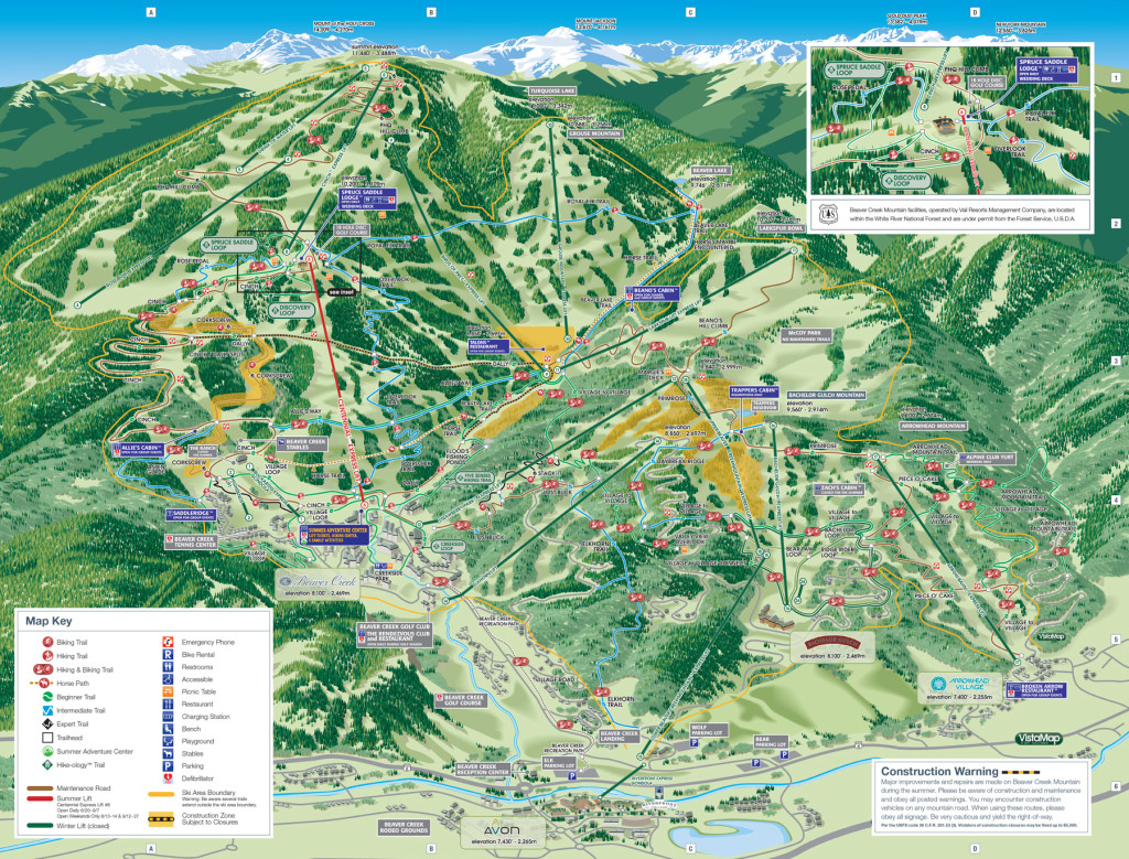 BC-SummerTrailMap15_FINAL_withKeyInset_BIG