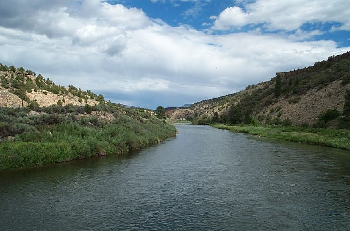 float-fishing-the-colorado-river-from-horse-creek-to-dotsero