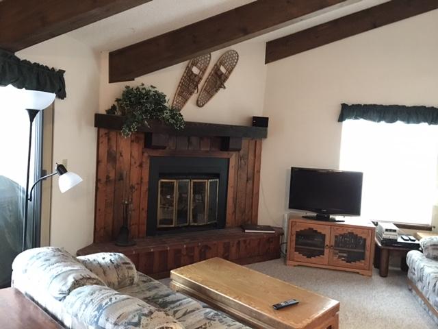 Z2 living room